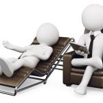 Психотерапевтическая помощь
