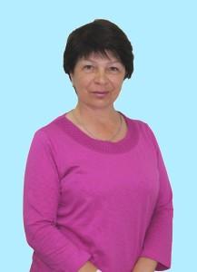 Леонович М.Н. ф